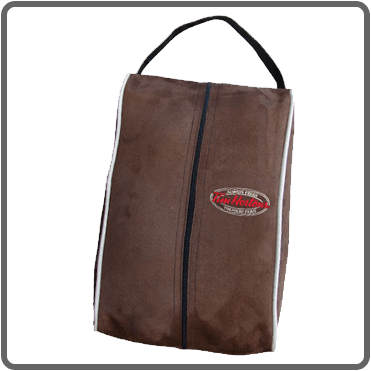 Clubhouse-Shoe-Bag