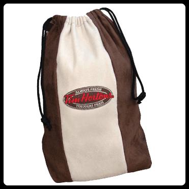 Fairways-Shoe-Bag