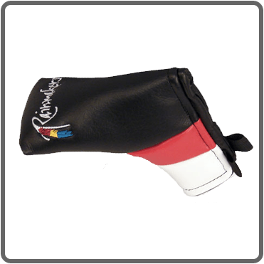 Typhoon-Blade-Mallet-Putter-cover