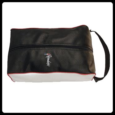 Typhoon-Clubhouse-Shoe-Bag
